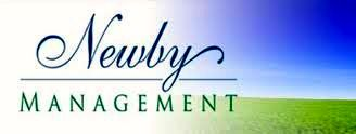 Newby Management Distributes the Tropicana Co-op, Inc. Rules for Community Living.