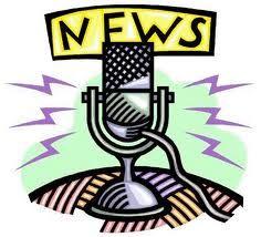 TROPICANA NEWS CLIPS