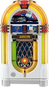 wurlitzer-one-more-time-cd-ipod-edition-jukebox_2_0